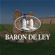 1581941203_BARON DE LEY