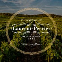 1581942019_LAURENT-PERRIER