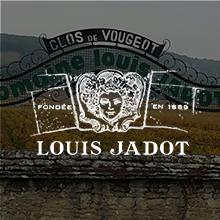 1581942094_LOUIS JADOT