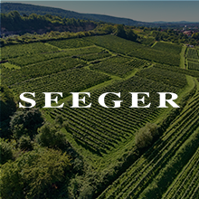 1581942294_SEEGER