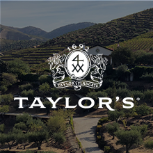 1581942346_TAYLOR'S