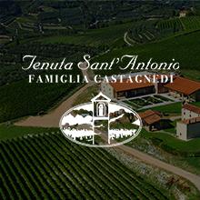 1581942367_TENUTA SANT'ANTONIO